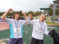 adelaide marathon 2008 050