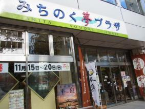 RIMG0034michinoku_convert_20111120211817.jpg