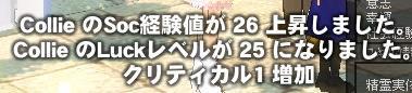 らっく25