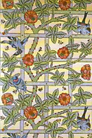 williammorris-trellis[1]