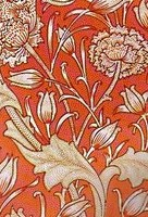 williammorris-tulip[1]