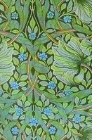 williammorris-pimpernel[1]