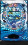 画像はCR大海物語スペシャルのものです。