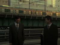 左が伊藤さん。