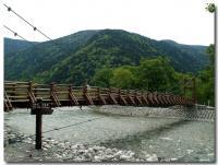明神橋-4-