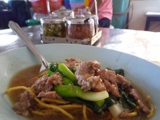 プーケット レストラン タイ 観光 ツアー