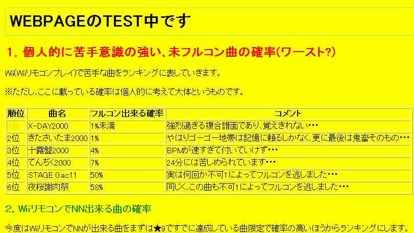 HTMLTEST2.png