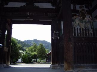IMGP0049taima.gate.jpg