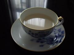 IMGP0331cinnamon-tea.jpg