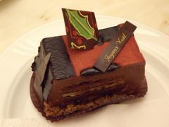 IMGP0450chocolaad.jpg