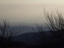 IMGP0551zagreb.mountain2.jpg