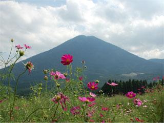 生駒高原02