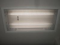 キッチン電灯
