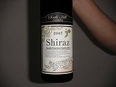 s-Shiraz.jpg