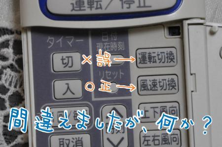 DSC_1015_convert_20101209101034.jpg
