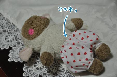 DSC_2056_convert_20111228200238.jpg