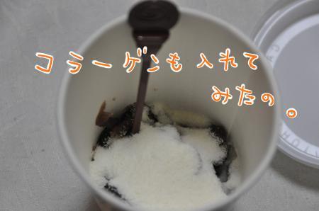 DSC_2847_convert_20110114105845.jpg