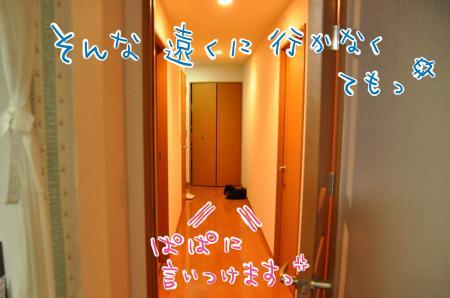 DSC_8180_convert_20101001214117.jpg