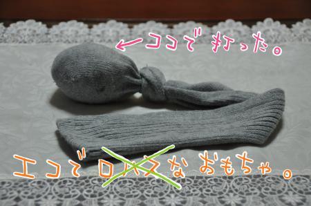 DSC_8191_convert_20101001214155.jpg
