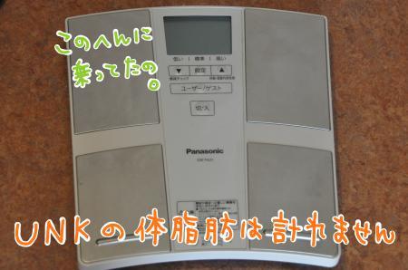a1_convert_20100826091737.jpg