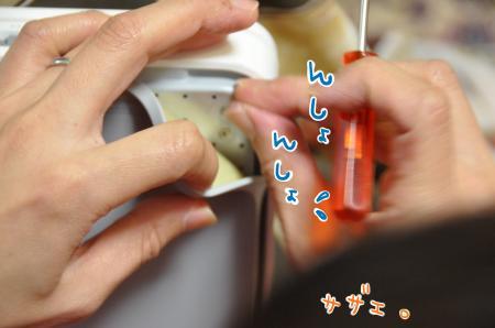 a2_convert_20101227105534.jpg