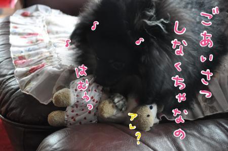 goaisatu_convert_20100728191241.jpg