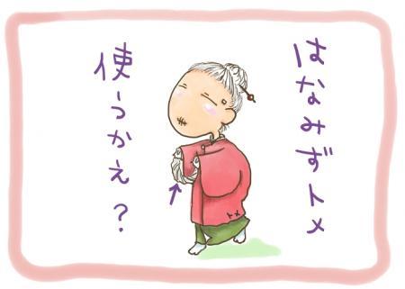 hanamizu_convert_20110316110535.jpg