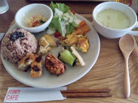 lunch_convert_20100722100029.jpg