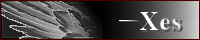 Xes Official site