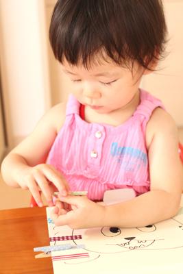 3_20110802102341.jpg