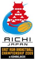 aochi_logo.jpg