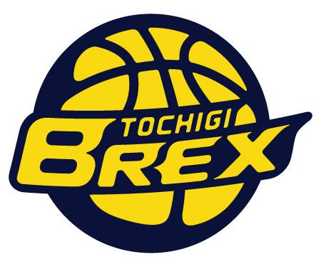 brex_logo.jpg