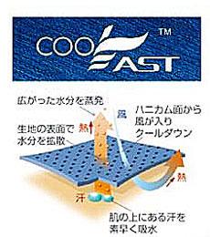 coolfast.jpg