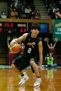 handa_keishi_img.jpg