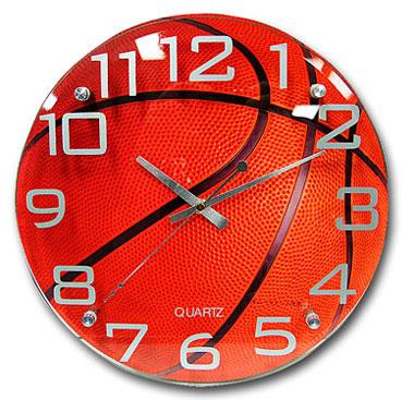 kabekake_clock.jpg