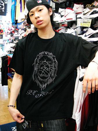 lion_tee.jpg