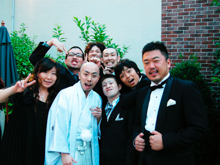 nuiverson_wedding38.jpg
