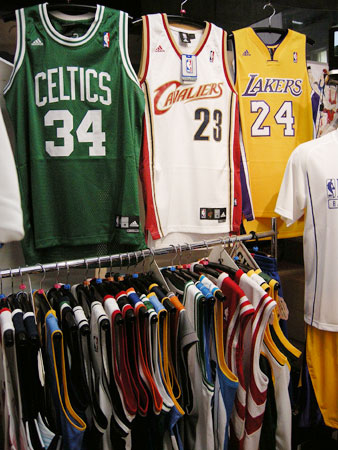 players_adidas_nba03.jpg