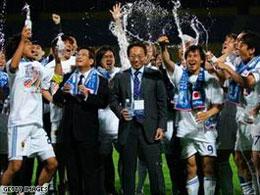 soccer_japan.jpg