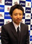 tabuse_jitai.jpg