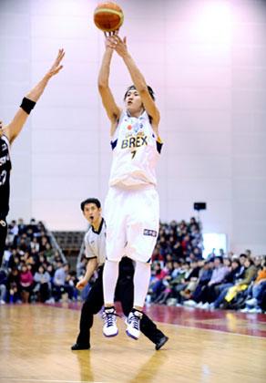 takuchan_kawamura.jpg