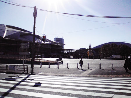 tokyo_gym.jpg