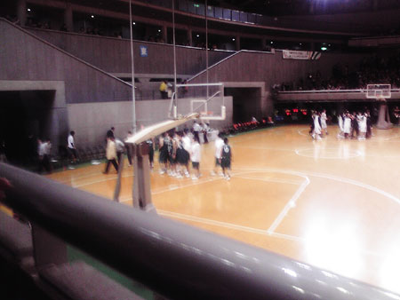 tokyo_gym_aogaku.jpg