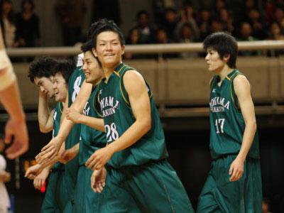 tokyo_gym_tsuji.jpg