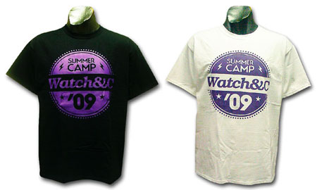 wc_camp_tee_2color.jpg