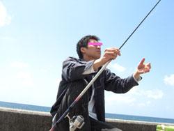 kazuki-turi.jpg