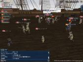 2.3海戦模擬