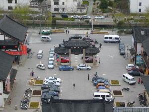 China03.jpg