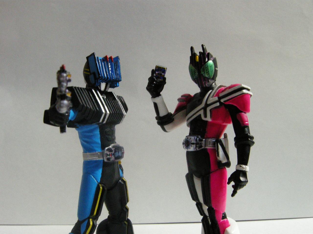 DGKR3_9