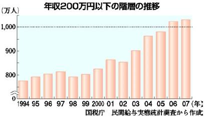 2008092001_02_0.jpg